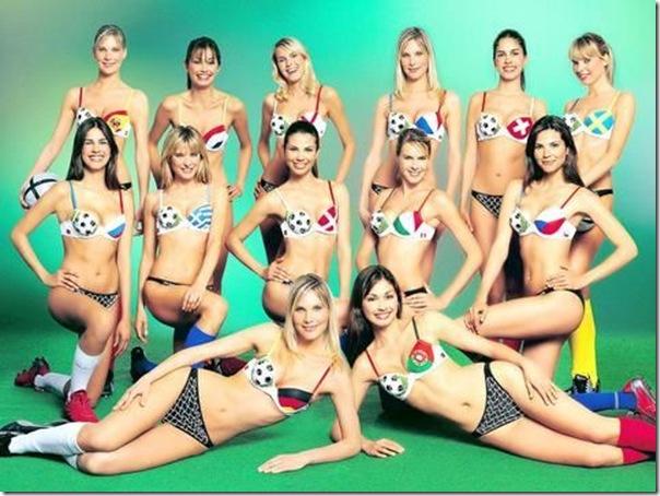 20 motivos que futebol feminino o melhor esporte para  assistir (11)