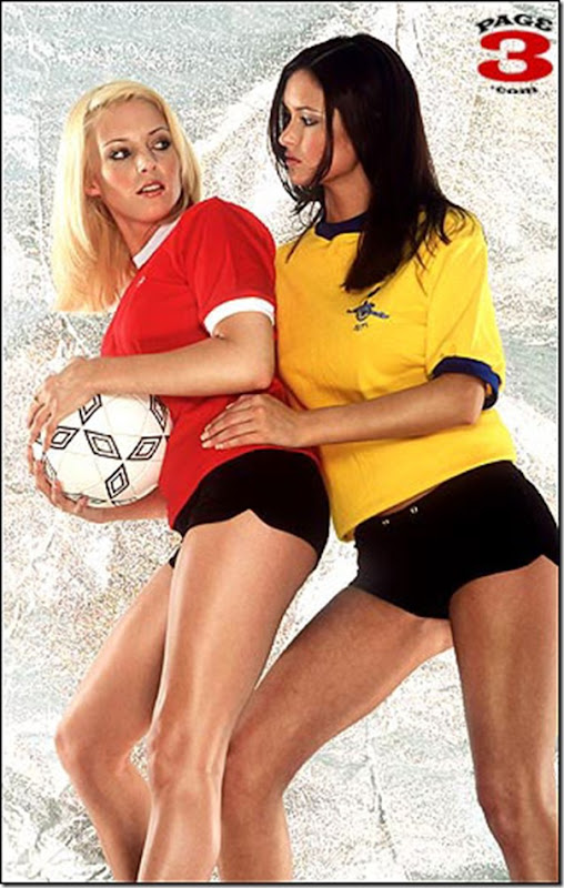 20 motivos que futebol feminino o melhor esporte para  assistir (8)