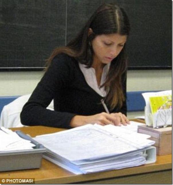 Ileana Tacconelli