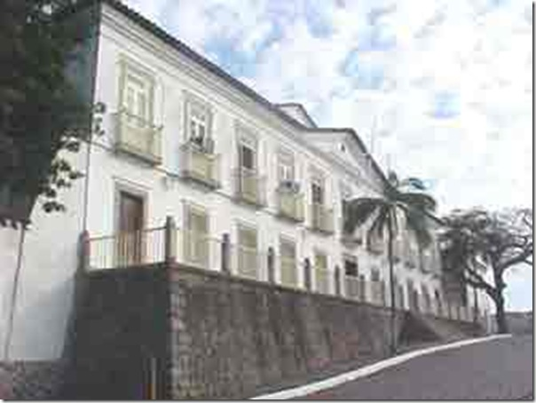 Fotos antigas do Rio de Janeiro (8)