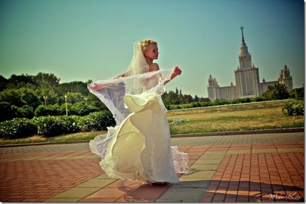 Belas fotos de casamentos (8)