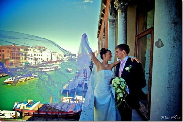 Belas fotos de casamentos (28)
