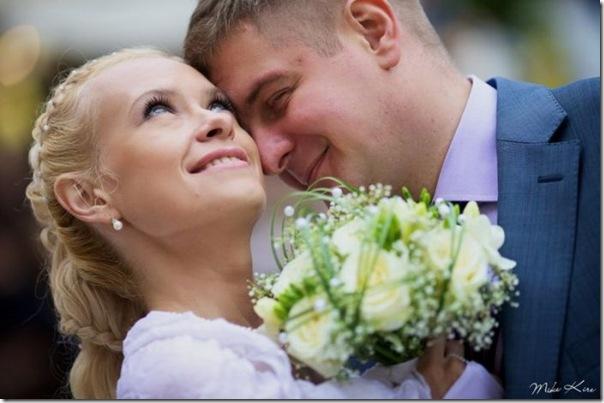 Belas fotos de casamentos (3)