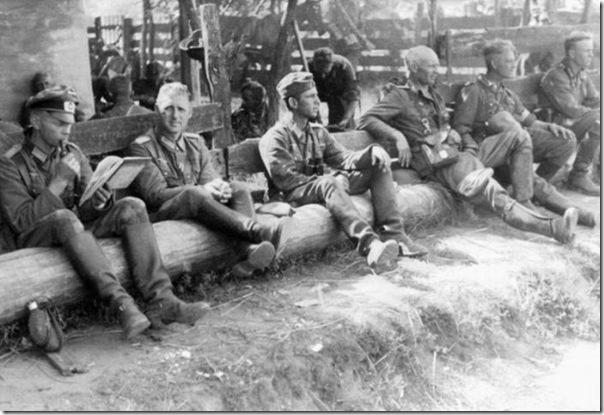 Fotos da segunda guerra mundial (13)