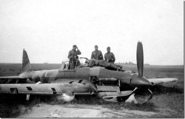 Fotos da segunda guerra mundial (10)