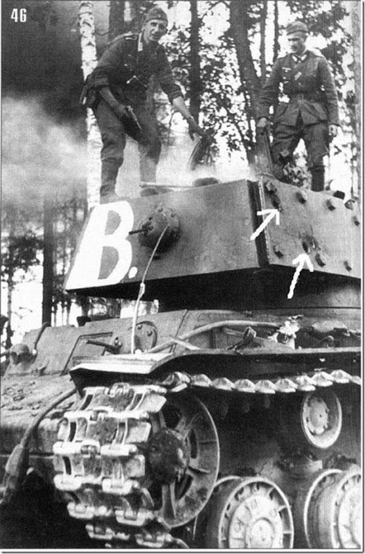 Fotos da segunda guerra mundial (5)