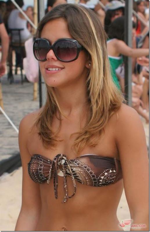 As mulheres mais lindas em Israel (29)