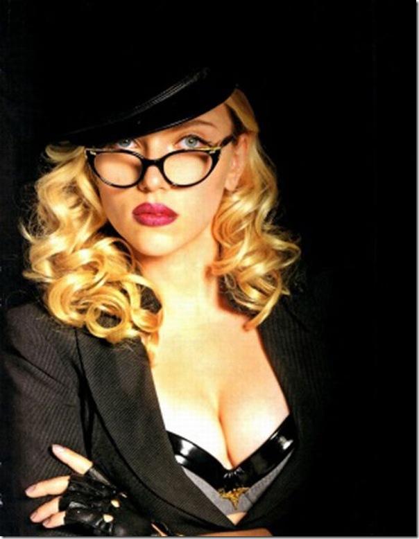 Os melhores momentos de Scarlett Johansson em fotos (30)