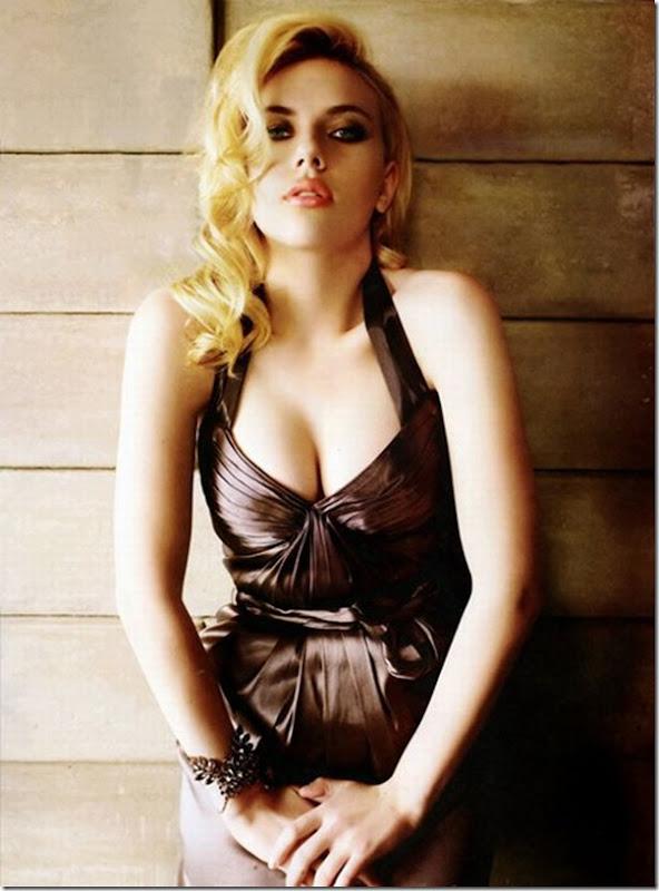 Os melhores momentos de Scarlett Johansson em fotos (17)