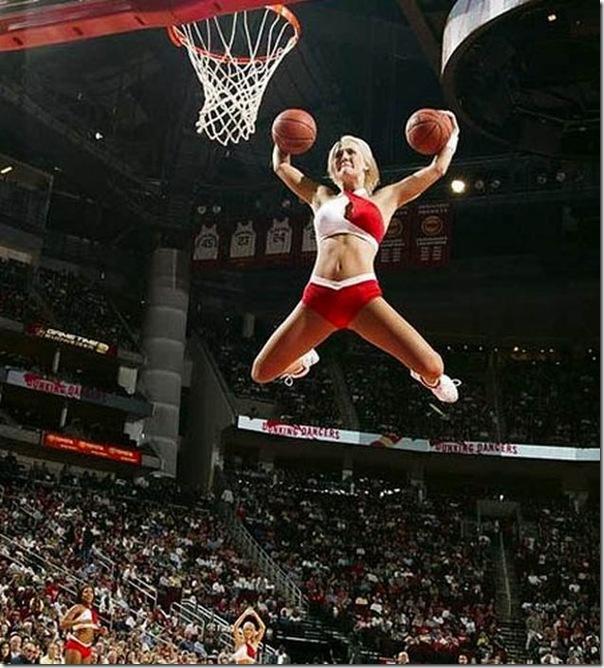 Garotas do basquete (17)