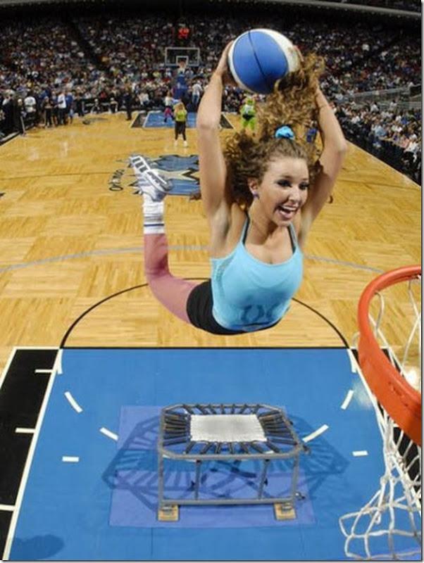 Garotas do basquete (29)