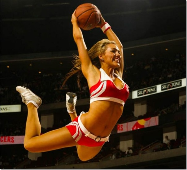 Garotas do basquete (23)