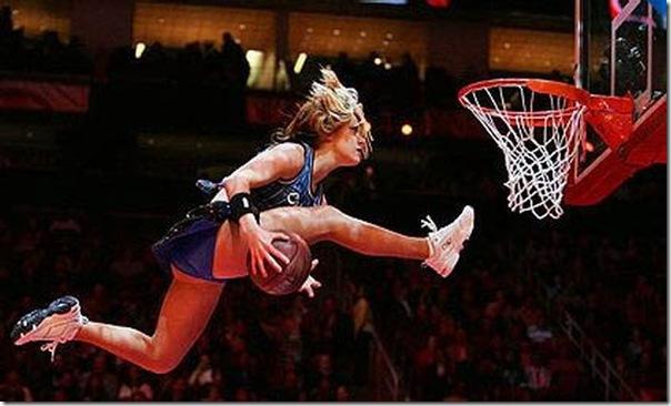 Garotas do basquete (11)