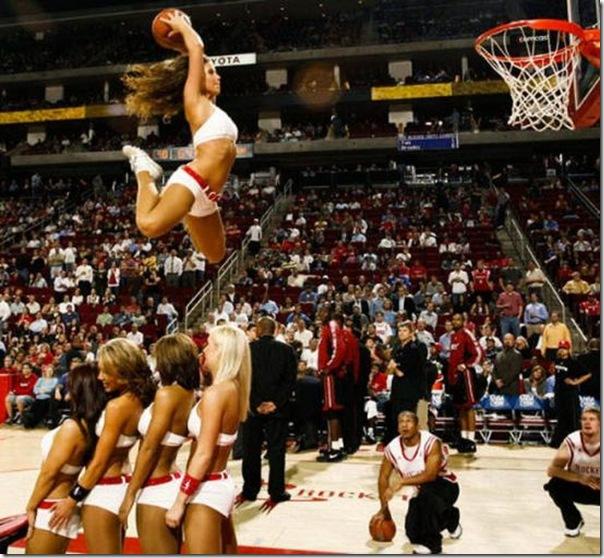 Garotas do basquete (9)