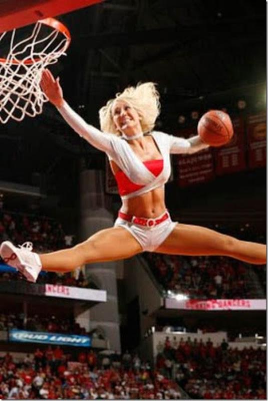 Garotas do basquete (8)