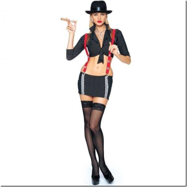 Fantasias sexys para o Halloween (12)