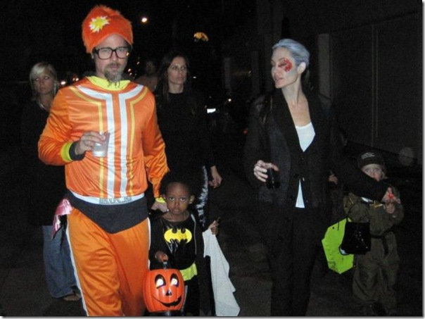 Fotos engraçadas dos Halloween (8)
