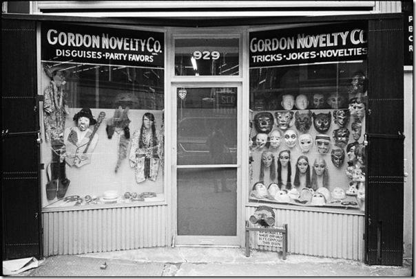 Como era nas ruas de nova york em 1974 (16)