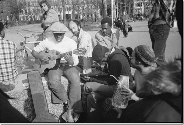 Como era nas ruas de nova york em 1974 (13)