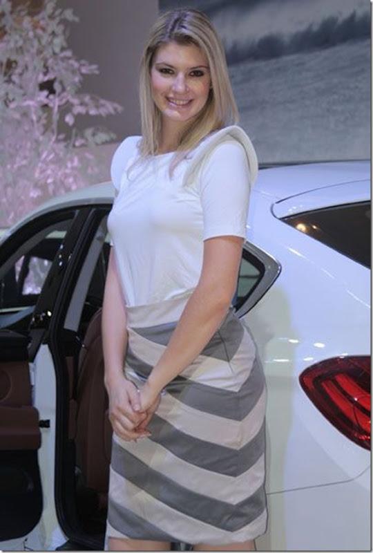 modelos lindas salão do automóvel são paulo (14)