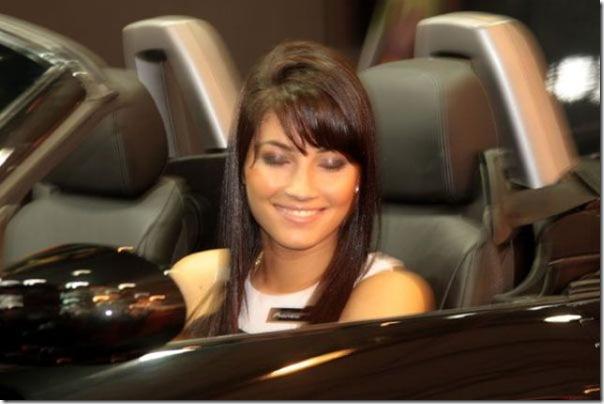 modelos lindas salão do automóvel são paulo (3)