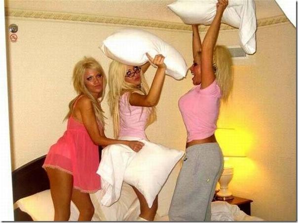 Luta com travesseiros (15)