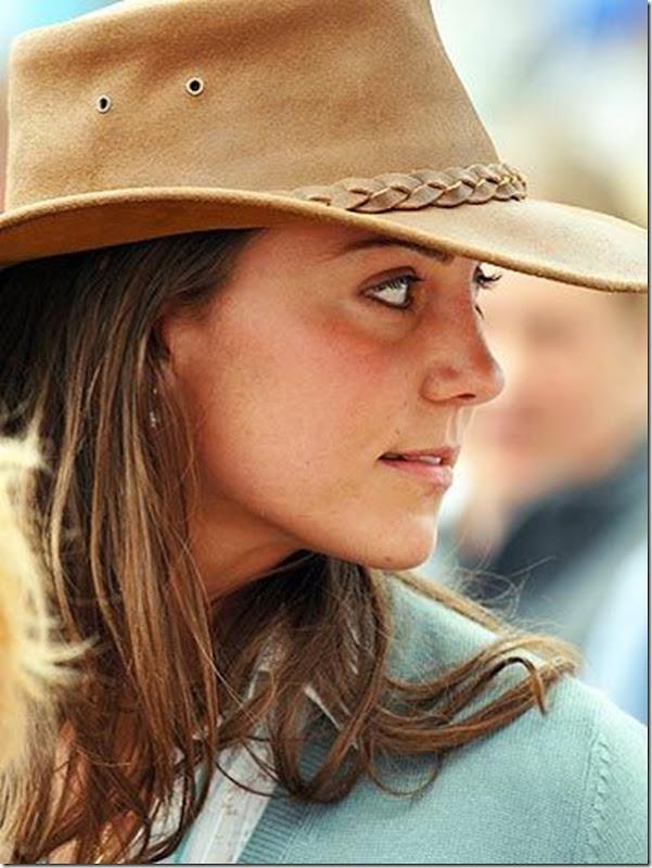 Kate Middleton (11)