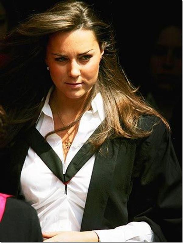 Kate Middleton (10)