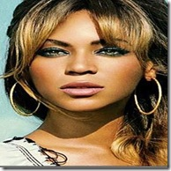Beyoncé (1)[7]