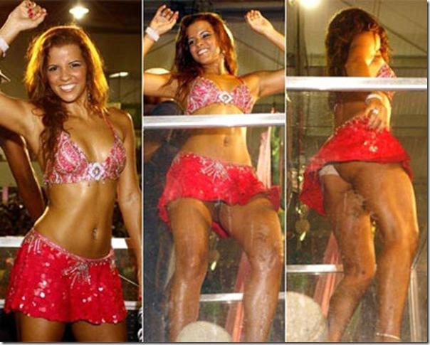 Renata Santos (3)