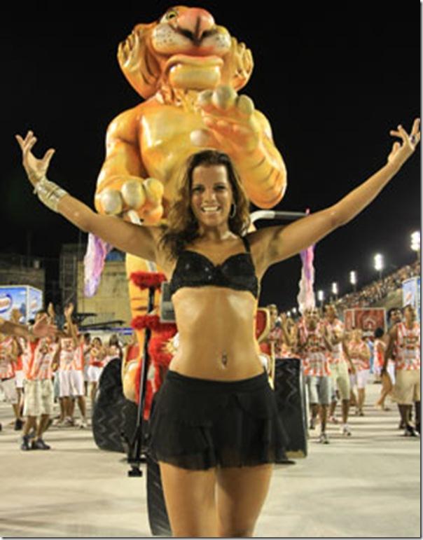Renata Santos (2)
