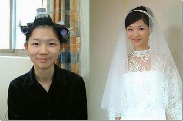Garotas antes e depios da maquiagem (15)