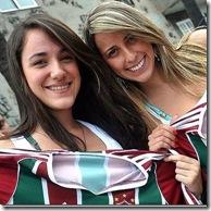 Torcida do Fluminense (7)[1]