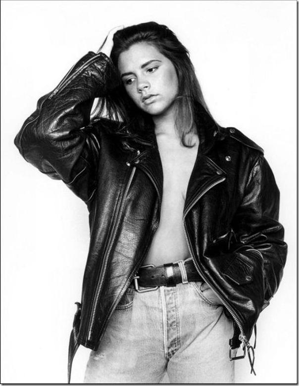 Fotos de Victoria Beckham com 17 anos (12)