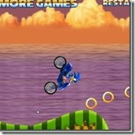 Sonic Motobike[2]