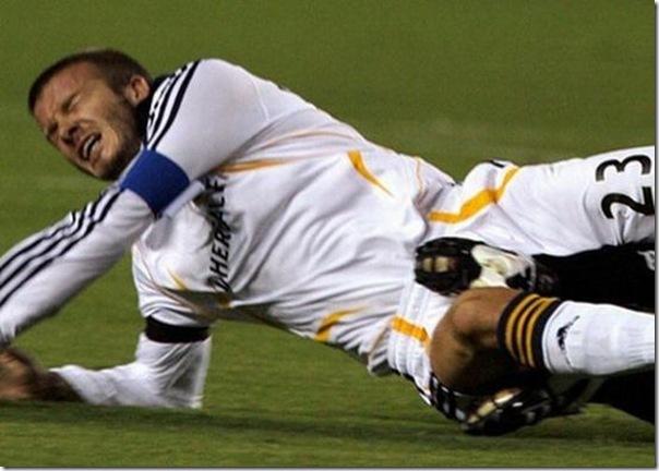Bons momentos no futebol (9)