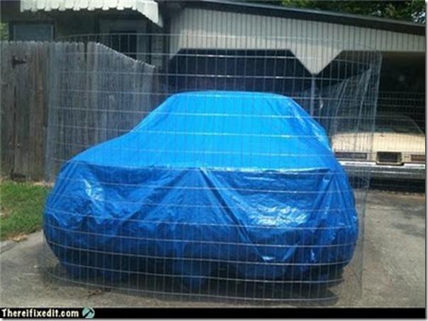 Sistema de segurança dos automóveis (5)