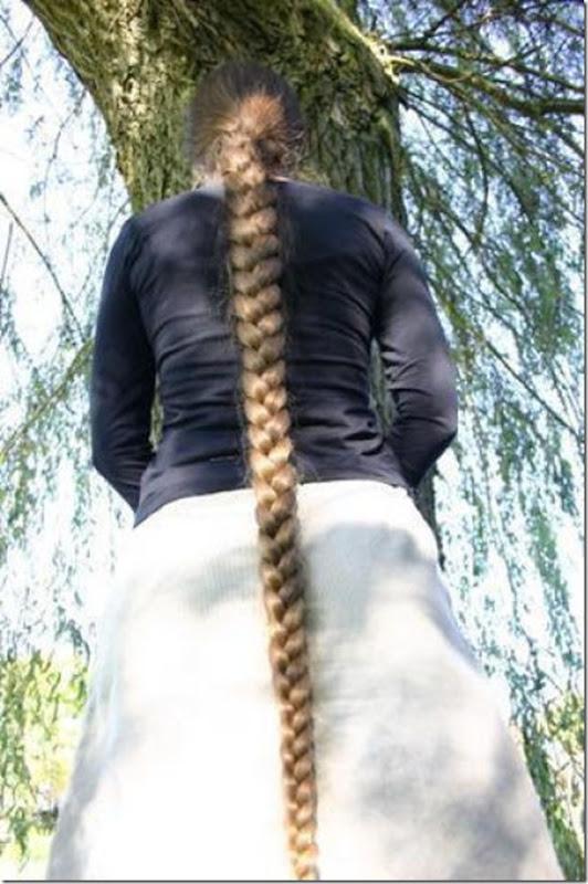 rapunzel (54)