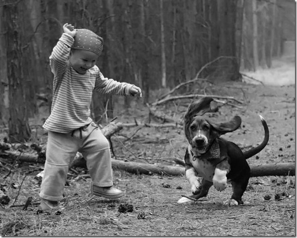 melhores amigos (2)