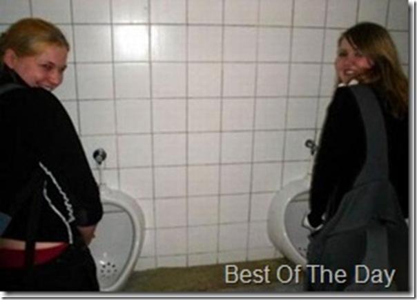 Fotos estúpidas e engraçadas (9)