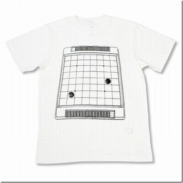 Camisas japonesas engraçadas (5)