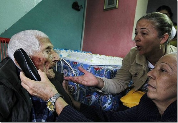 cubano 111 anos (3)