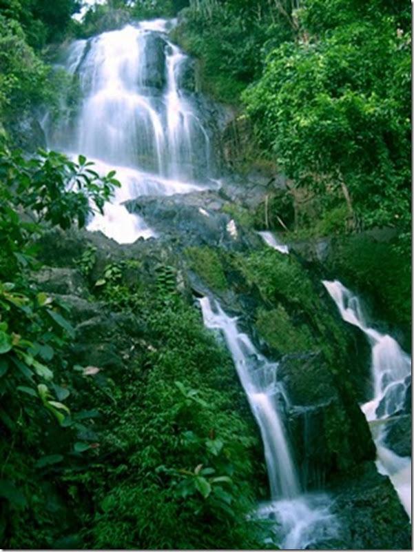 As melhores fotos de cachoeira (8)