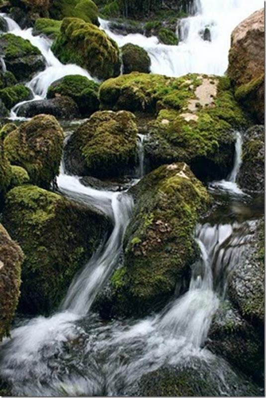 As melhores fotos de cachoeira (6)