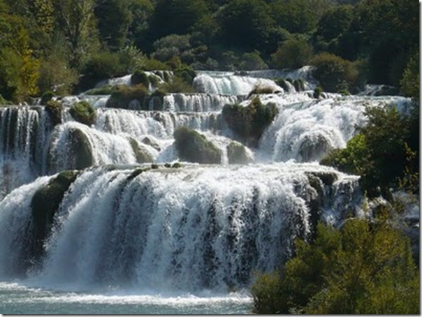 As melhores fotos de cachoeira (5)