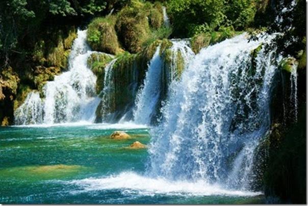 As melhores fotos de cachoeira (4)