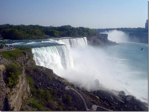 As melhores fotos de cachoeira (1)
