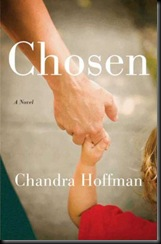 Chosen by hoffman