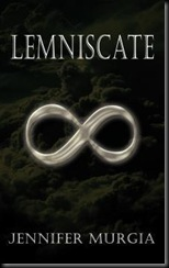 lemniscate