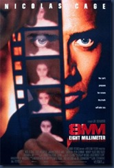 8mm-film-poster